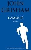 John Grisham - L'associé.