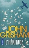 John Grisham - L'héritage.