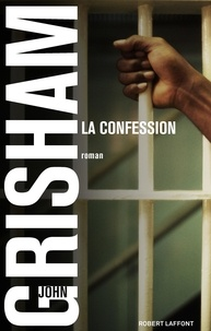 John Grisham - La confession.