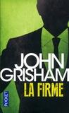 John Grisham - La firme.