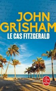 Le Cas Fitzgerald - John Grisham |