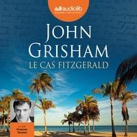 Livres gratuits à télécharger sur kindle touch Le cas Fitzgerald par John Grisham (Litterature Francaise)