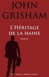 John Grisham - Le couloir de la mort.