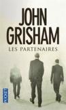 John Grisham - Les partenaires.
