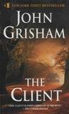 John Grisham - The Client.