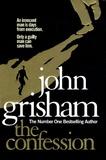 John Grisham - The Confession.