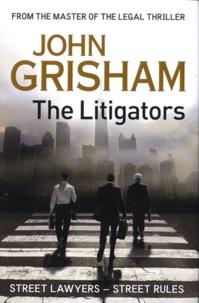 The Litigators.pdf