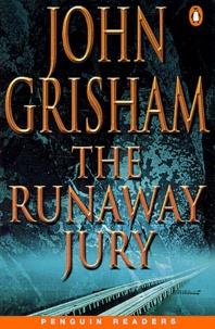 John Grisham - .