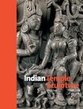 John Guy - Indian temple sculpture.