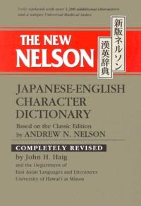 John-H Haig et Andrew-N Nelson - .