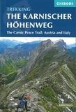 John Hayes - The karnisher Hönenweg - Trekking.