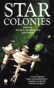 John Helfers et  Collectif - .