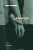 John Herdman - La confession.