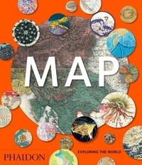 John Hessler - Map - Exploring the world.