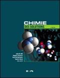 John Hill et Ralph-H Petrucci - Chimie des solutions.