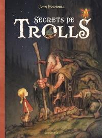 Corridashivernales.be Secrets de trolls Image