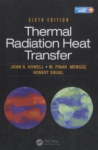 Thermal Radiation Heat Transfer - John Howell   Showmesound.org