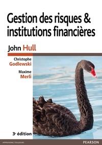 Gestion des risques et institutions financières.pdf