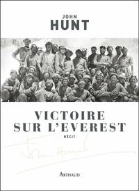 Victoire sur lEverest.pdf