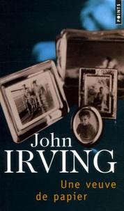 John Irving - .