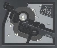 John J. LMR - The Mousetrap.