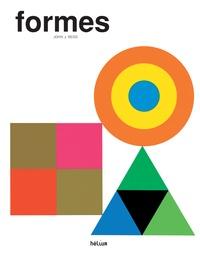 Formes - John J Reiss |