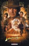 John Jackson Miller et Luke Ross - Indiana Jones et le Royaume du crâne de cristal.