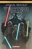 John Jackson Miller - Star Wars - Vector - Intégrale.
