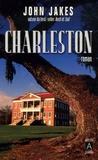 John Jakes - Charleston.