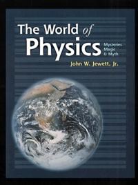John Jewett - .