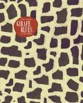 John Jory et Lane Smith - Girafe Blues.