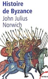 John-Julius Norwich - .