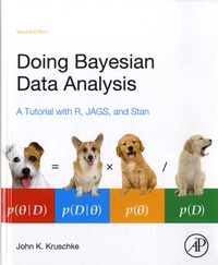 Doing Bayesian Data Analysis - A Tutorial with R, Jags, and Stan.pdf