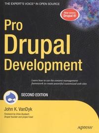 Pro Drupal Development.pdf