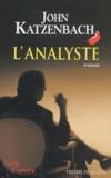 John Katzenbach - L'analyste.