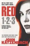 John Katzenbach - Red 1-2-3.