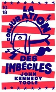 Coachingcorona.ch La conjuration des imbéciles Image