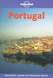 John King et Julia Wilkinson - Portugal.