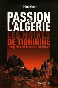 Passion pour lAlgérie - Les moines de Tibhirine.pdf