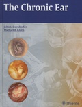 John L. Dornhoffer et Michael B. Gluth - The Chronic Ear.