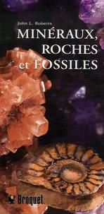 Minéraux, roches et fossiles.pdf