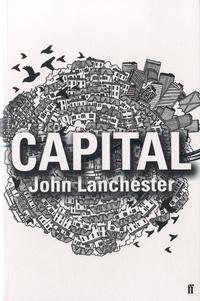John Lanchester - Capital.