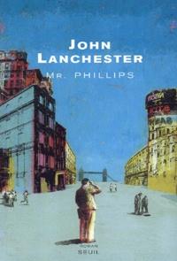 John Lanchester - .