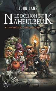 Le Donjon de Naheulbeuk.pdf