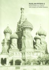 Ruslan Ryska 2 - Texte en russe et en suédois.pdf
