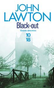 John Lawton - Black-out.