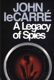 John Le Carré - A legacy of spies.