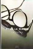 John Le Carré - .