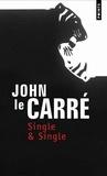 John Le Carré - Single & Single.