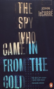 Birrascarampola.it The Spy Who Came in from the Cold Image